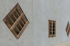chantierNausicaa-Juillet2016-33(crédit photo SogeaCaroni)