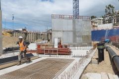 chantier-nausicaa-2