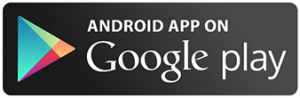 Google - Play Store