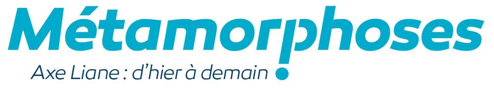 Metamorphoses-logo-bl